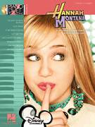 Cover icon of One In A Million sheet music for piano four hands by Hannah Montana, Miley Cyrus and Toby Gad, intermediate