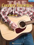 Cover icon of Guitars, Cadillacs sheet music for guitar solo (chords) by Dwight Yoakam, easy guitar (chords)