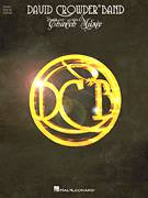 Cover icon of God Almighty, None Compares sheet music for voice, piano or guitar by David Crowder Band and David Crowder, intermediate voice, piano or guitar