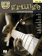 Cover icon of Even Flow sheet music for guitar (tablature, play-along) by Pearl Jam, Eddie Vedder and Stone Gossard, intermediate skill level