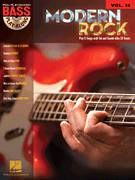 Cover icon of I Stand Alone sheet music for bass (tablature) (bass guitar) by Godsmack, intermediate