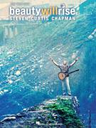 Cover icon of God Is It True (Trust Me) sheet music for voice, piano or guitar by Steven Curtis Chapman, intermediate
