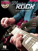 Cover icon of Rock And Roll Hoochie Koo sheet music for guitar (tablature, play-along) by Rick Derringer, intermediate guitar (tablature, play-along)