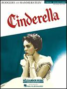 Cover icon of Loneliness Of Evening sheet music for voice, piano or guitar by Rodgers & Hammerstein, Cinderella (Musical), Oscar II Hammerstein and Richard Rodgers, intermediate skill level