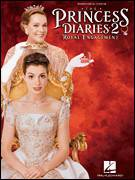 Cover icon of Your Crowning Glory sheet music for voice, piano or guitar by Julie Andrews and Raven Symone, Julie Andrews, Raven Symone, The Princess Diaries 2: Royal Engagement (Movie), Larry Grossman and Lorraine Feather, intermediate skill level