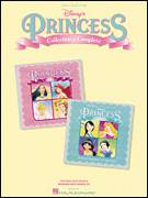 Cover icon of Hail To The Princess Aurora sheet music for voice, piano or guitar by Tom Adair and George Bruns, intermediate skill level