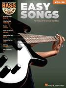 Cover icon of All The Small Things sheet music for bass (tablature) (bass guitar) by Blink-182, Mark Hoppus and Tom DeLonge, intermediate skill level
