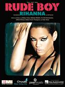 Cover icon of Rude Boy sheet music for voice, piano or guitar by Rihanna, Ester Dean, Makeba Riddick, Mikkel S. Eriksen, Rob Swire, Robyn Fenty and Tor Erik Hermansen, intermediate skill level