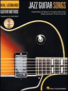 Cover icon of Things Ain't What They Used To Be sheet music for guitar (tablature, play-along) by Mercer Ellington, intermediate guitar (tablature, play-along)