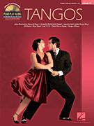 Cover icon of Takes Two To Tango sheet music for voice, piano or guitar by Pearl Bailey, Al Hoffman and Dick Manning, intermediate skill level