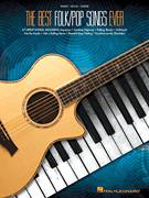 Cover icon of Lemon Tree sheet music for voice, piano or guitar by Peter, Paul & Mary and Will Holt, intermediate voice, piano or guitar