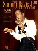Cover icon of The Shelter Of Your Arms sheet music for voice, piano or guitar by Sammy Davis, Jr. and Jerry Samuels, intermediate skill level