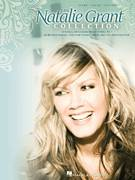 Cover icon of Breathe On Me sheet music for voice, piano or guitar by Natalie Grant, intermediate