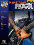 Cover icon of By The Way sheet music for bass (tablature) (bass guitar) by Red Hot Chili Peppers, Anthony Kiedis, Chad Smith, Flea and John Frusciante, intermediate