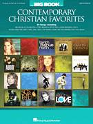 Cover icon of Better Than A Hallelujah sheet music for voice, piano or guitar by Amy Grant and Sarah Hart