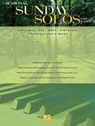 Cover icon of The Wonderful Cross sheet music for piano solo by Chris Tomlin, Phillips, Craig & Dean, J.D. Walt and Jesse Reeves, intermediate skill level