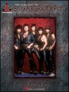 Cover icon of Best I Can sheet music for guitar (tablature) by Queensryche, intermediate