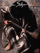 Cover icon of Scratch-N-Sniff sheet music for guitar (tablature) by Stevie Ray Vaughan and Doyle Bramhall, intermediate guitar (tablature)
