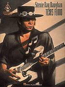 Cover icon of I Wanna Testify sheet music for guitar (tablature) by Stevie Ray Vaughan, intermediate guitar (tablature)