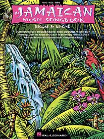 Cover icon of Rivers Of Babylon sheet music for voice, piano or guitar by The Melodians, Boney M., Frank Farian, George Reyam and James McNaughton, intermediate