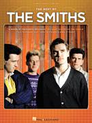 Cover icon of Last Night I Dreamt That Somebody Loved Me sheet music for voice, piano or guitar by The Smiths, Johnny Marr and Steven Morrissey, intermediate skill level