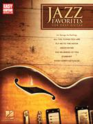 Cover icon of There Is No Greater Love sheet music for guitar solo (easy tablature) by Isham Jones and Marty Symes, easy guitar (easy tablature)