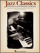Cover icon of Dat Dere sheet music for piano solo by Cannonball Adderley, Bobby Timmons and Oscar Brown, Jr., intermediate