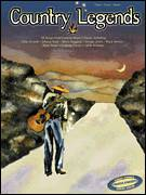 Cover icon of Waiting For A Train sheet music for voice, piano or guitar by John Denver and Jimmie Rodgers, intermediate