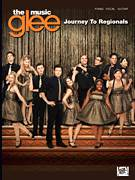 Cover icon of Don't Stop Believin' sheet music for voice, piano or guitar by Glee Cast, Journey, Miscellaneous, Jonathan Cain, Neal Schon and Steve Perry, intermediate