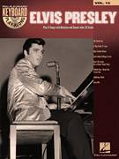 Cover icon of A Big Hunk O' Love sheet music for voice and piano by Elvis Presley, Aaron Schroeder and Sid Wyche, intermediate skill level