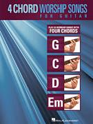 Cover icon of Lord Most High sheet music for guitar solo (chords) by The Martins and Gary Sadler