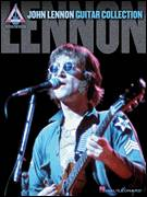 Cover icon of (Just Like) Starting Over sheet music for guitar (chords) by John Lennon, intermediate