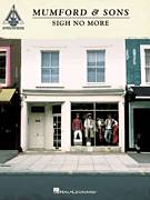 Cover icon of The Cave sheet music for guitar (chords) by Mumford & Sons and Marcus Mumford, intermediate