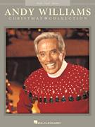 Cover icon of The Most Wonderful Time Of The Year sheet music for voice and piano by Andy Williams, Eddie Pola and George Wyle, intermediate skill level