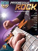 Cover icon of The Wall sheet music for guitar (tablature, play-along) by Kansas, intermediate