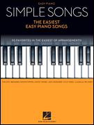 Cover icon of Pop Goes The Weasel, (easy) sheet music for piano solo, easy skill level
