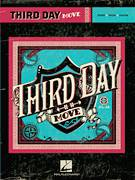 Cover icon of Sound Of Your Voice sheet music for voice, piano or guitar by Third Day, David Carr, Mac Powell, Mark Lee and Tai Anderson, intermediate