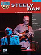 Cover icon of FM sheet music for voice and piano by Steely Dan, Donald Fagen and Walter Becker, intermediate skill level