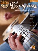 Cover icon of Duelin' Banjos sheet music for guitar (tablature, play-along) by Eric Weissberg & Steve Mandell, intermediate