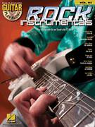 Cover icon of Satch Boogie sheet music for guitar (tablature, play-along) by Joe Satriani, intermediate skill level