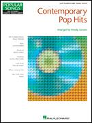 Cover icon of Breakout sheet music for piano solo (elementary) by Miley Cyrus, Wendy Stevens, Miscellaneous and Ted Bruner, beginner piano (elementary)
