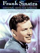 Cover icon of Swingin' Down The Lane sheet music for voice and piano by Frank Sinatra, Gus Kahn and Isham Jones, intermediate skill level