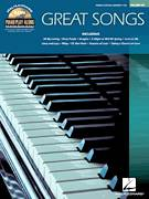 Cover icon of Deep Purple sheet music for voice, piano or guitar by Mitchell Parish and Peter DeRose, intermediate voice, piano or guitar
