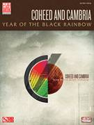 Cover icon of In The Flame Of Error sheet music for guitar (tablature) by Coheed And Cambria