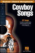 Cover icon of Don't Take Your Guns To Town sheet music for guitar (chords) by Johnny Cash, intermediate