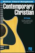 Cover icon of I Will Be Here sheet music for guitar (chords) by Steven Curtis Chapman, intermediate