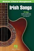 Cover icon of The Wearing Of The Green sheet music for guitar (chords), intermediate