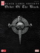 Cover icon of War Of Heaven sheet music for guitar (tablature) by Black Label Society and Zakk Wylde, intermediate