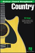 Cover icon of All My Ex's Live In Texas sheet music for guitar (chords) by George Strait, Lyndia J. Shafer and Sanger D. Shafer, intermediate