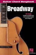 Cover icon of It's De-Lovely sheet music for guitar (chords) by Cole Porter